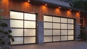 Garage Doors Staten Island